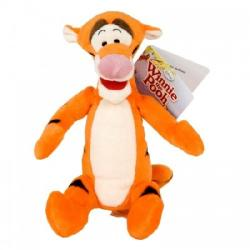 Disney Tigris 20 cm-es