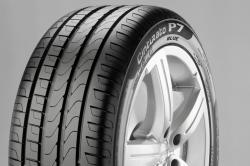 Pirelli Cinturato P7 Blue XL 235/45 R17 97W