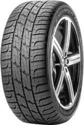 Pirelli Scorpion Zero XL 255/50 R19 107Y