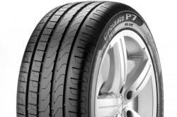 Pirelli Cinturato P7 Blue XL 235/40 R18 95Y