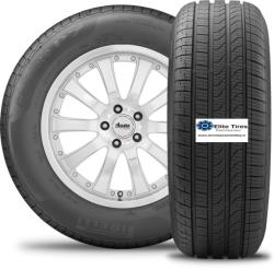 Pirelli Cinturato P7 All Season RFT 245/50 R18 100V