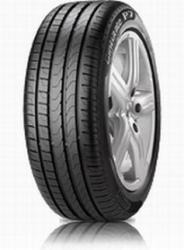 Pirelli Cinturato P7 RFT 255/45 R18 99W