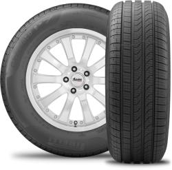 Pirelli Cinturato P7 All Season XL 295/35 R20 105V