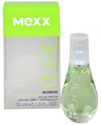 Mexx Pure Woman EDP 30ml