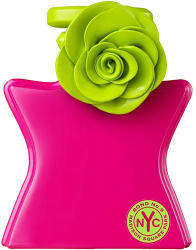 Bond No.9 Downtown - Madison Square Park EDP 100ml
