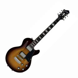 Hagstrom Northen Super Swede