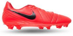 Nike CTR360 Trequartista III FG