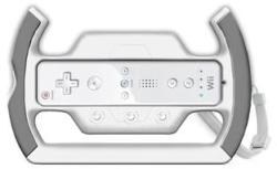 Nintendo Formula 1 Wheel