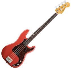 Squier Classic Vibe Precision Bass 60s