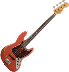 Fender Road Worn 60s Jazz Bass