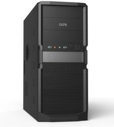 Codegen Q3355-CA