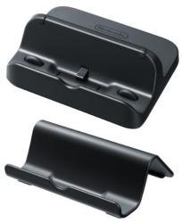 Nintendo Wii U GamePad Stand / Cradle Set BC-80449