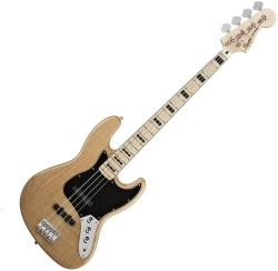 Squier Vintage Modified '70s Jazz Bass