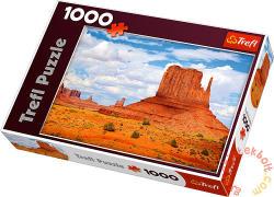 Trefl Monument Walley USA 1000 db-os (10315)