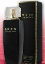 Cote D'Azur Boston Moon EDP 100ml