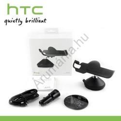 HTC CAR-D100
