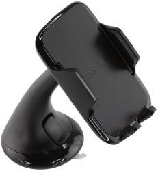 Samsung ECS-K200
