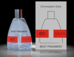 Christopher Dark Best Fragment EDT 100ml