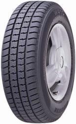 Kingstar W410 195/70 R15C 104/102R
