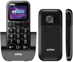 myPhone 1045