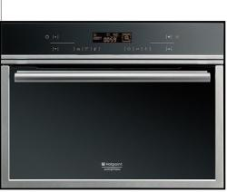 Hotpoint-Ariston MPK 103 X/HA