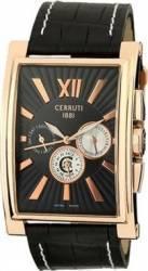 Cerruti 1881 CRB006