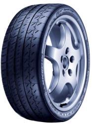 Michelin Pilot Sport Cup Plus 245/30 R20 90Y