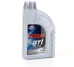 Fuchs Titan GT1 Pro Flex 5W30 1L