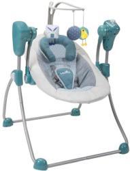 Babymoov Swing Bubble