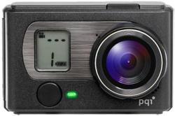 PQI Air Cam