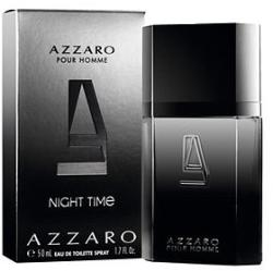Azzaro Azzaro pour Homme Night Time EDT 15ml