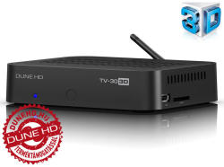 Dune TV-303D