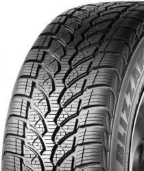 Bridgestone Blizzak LM32 XL 255/40 R18 99V