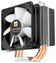 Thermalright True Spirit 90M