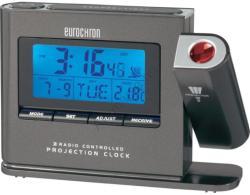 Eurochron EFP 3000