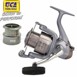 TICA Cambria LD 2000 FD (LD2000)