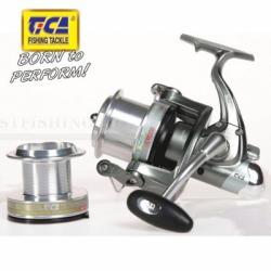 TICA Scepter GF6000