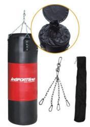 inSPORTline Sac De Box (20-50kg)