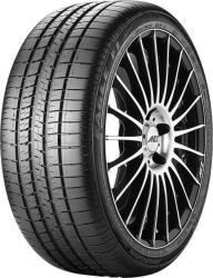 Goodyear Eagle F1 SuperCar 285/35 R22 102W