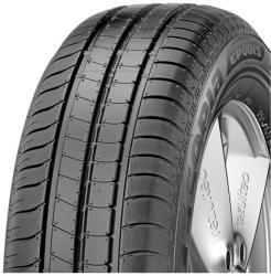 Bridgestone Ecopia EP001S 195/65 R15 91H