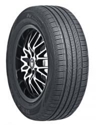 Nexen N'Blue Eco 205/55 R15 88V