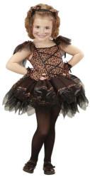 Widmann Leopárd balerina - 110cm-es méret (2622L110)
