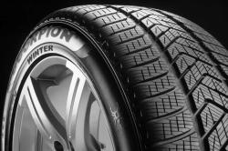 Pirelli Scorpion Winter EcoImpact 225/55 R19 99H