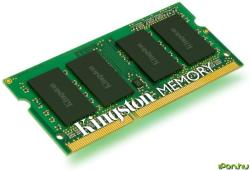 Kingston 8GB DDR3 1600MHz KTT-S3C/8G