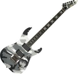 ESP Jeff Hanneman Sword