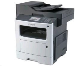 Lexmark MX511de (35S5763/35S5753)