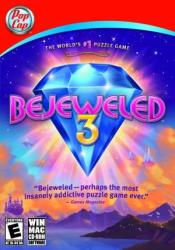 Electronics Arts Bejeweled 3 (PC)
