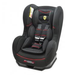 Ferrari Cosmo SP