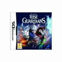 D3 Publisher Rise of The Guardians (Nintendo DS)
