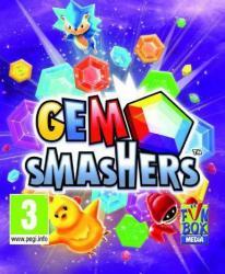 Funbox Media Gem Smashers (PS Vita)